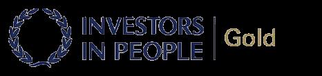 award-gold-investors-2