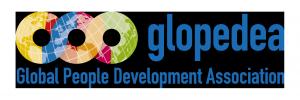 Logo_GloPeDeA_RGB