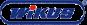 Wikus-logo